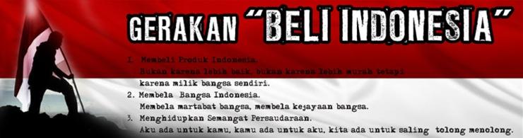 Beli Indonesia2